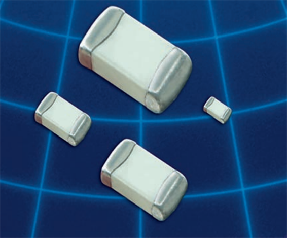 0402 low esr ultra-low loss multi layer high q capacitors mlcc