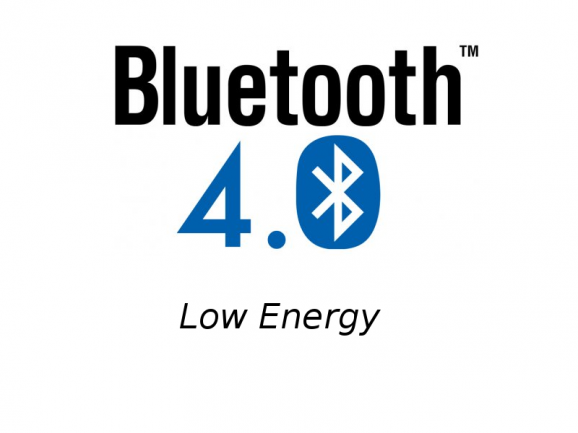 Johanson Technology releases Bluetooth 4.0 matched balun-filter for ST BlueNRG and Realtek RTL8188EU & RTL8192EU Bluetooth Low Energy chipsets