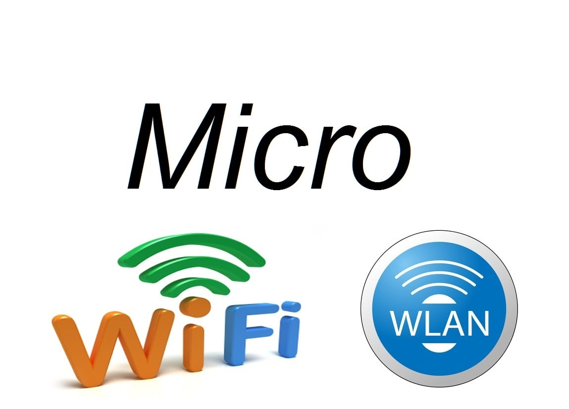 Johanson Releases new Micro, low cost WiFi 2.4/5G Antenna