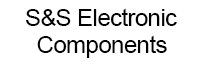 S&S Electronic Components Pte Ltd | Johanson Technology Asian Regional Distributors