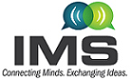 Johanson is exhibiting at the IMS/MTT show from June 6 to 8 at the Hawaiian Convention Center