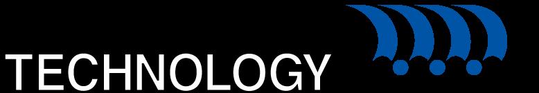 Johanson Technology Company Logo