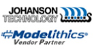 Johanson and Modelithics worked together to develop scalable Microwave Global Models