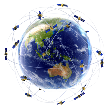 Johanson releases multi-constellation embedded antenna