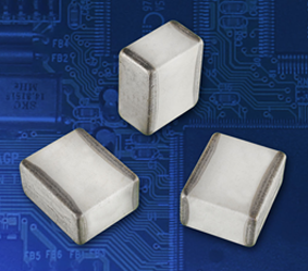 2525 s48 e-series ulra high q high rf power and low loss multi layer high q capacitors