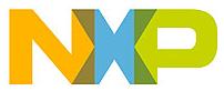 NXP website
