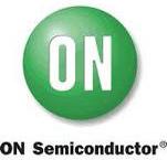 Dialog-Semi Logo