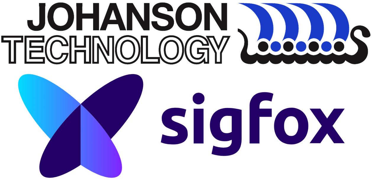 Johanson Technology Joins Sigfox Partner Network