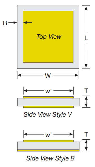 SLC mechanical diagram